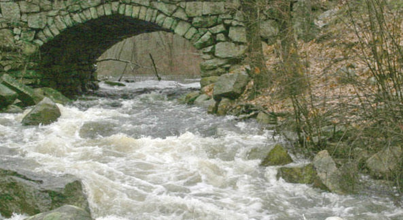 This image has an empty alt attribute; its file name is bridge-and-water-1.jpg